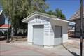 Image for Rotary Club Souvenir Shop -- Lake Havasu City AZ