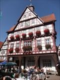 Image for Bad Urach, Germany, BW