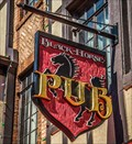 Image for Black Horse Pub - Hollister, Missouri