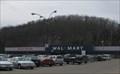 Image for Walmart - House Springs, Missouri (#313)