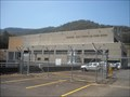 Image for Kangaroo Valley Hydro Power Station - Kangaroo Valley, City of Shoalhaven, NSW, Australia