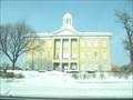 Image for Elgin Historical Museum - Elgin, IL