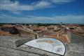 Image for Notre-Dame de la Major - Arles, France