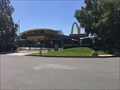Image for McDonald's Set - City of Industry, CA