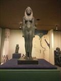 Image for Cleopatra - San Jose, CA