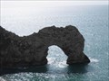 Image for Durdle Door - Lulworth, Dorset, UK