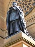 Image for Archbishop Michael Kelly - Sydney, NSW, Australia
