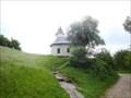 Image for Antoniuskapelle Kaisertal - Kufstein, Tirol, Austria