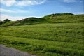 Image for Cahokia Mounds - Collinsville IL