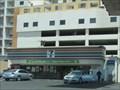 Image for 7-Eleven - 4158 Koval Ln - Las Vegas, NV