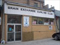 Image for Grain Exchange Curling Club - Winnipeg MB