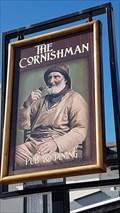 Image for The Cornishman - Crantock, Cornwall