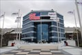 Image for Charlotte Motor Speedway - Concord, NC
