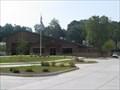 Image for Gwinnett County Fire Station #1 - Norcross, GA