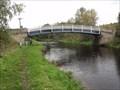 Image for Brearley Bridge - Bradley, UK