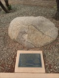 Image for Father Albert Stone - Phoenix, AZ
