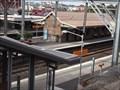Image for Croydon Train Station, NSW, Australia
