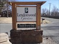 Image for Lendonwood Gardens - Grove OK