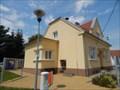 Image for Obecni urad - Spesov, Czech Republic