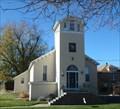 Image for Bonner Memorial Presbyterian Church - Endicott, NY