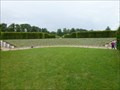 Image for Green Theatre - Pilsrundale, Latvia