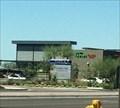 Image for Rubio's - W. McDowell Rd. - Avondale, AZ