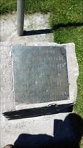Image for Walter Rodman - Cedarville, CA