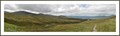 Image for Cairngorms National park - Scotland - UK