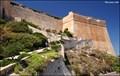 Image for Citadelle de Bonifacio / Bonifacio Fortress (Corsica)