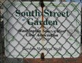 Image for WSWCA South Street Community Garden