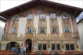 Image for Gasthaus Alpenrose - Mittenwald, Germany