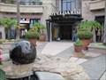 Image for Hotel Parisi Kugel Ball - La Jolla, CA