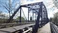 Image for Van Buren Street Bridge - Corvallis, OR