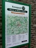 Image for 17 - Venray -NL - Fietsroutenetwerk Noord- en Midden Limburg