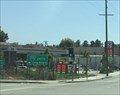 Image for 7/11 - Valley Blvd. - Los Angeles, CA