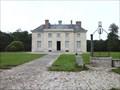 Image for Château de la Muette - La Forêt de Saint-Germain en Laye (Yvelines)