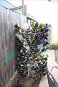 Image for Bistro 108 Bottle Tree -- La Grange TX