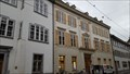 Image for Erlacherhof - Basel, Switzerland