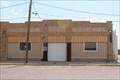 Image for Connally Tractor Co. -- Tahoka TX