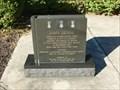 Image for Sgt. John Denny - Elmira, NY