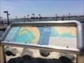 Image for Embarcadero Marina Park South - San Diego, CA