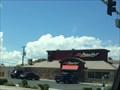Image for Pizza Hut - W. Sahara Ave. - Las Vegas, NV