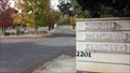 Image for Sunrise Memorial Cemetery - Vallejo, CA