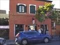 Image for Sorrento Ristorante, Bar e Pizzeria - San Diego, CA
