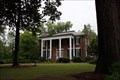 Image for Coby Hall - Florence, AL
