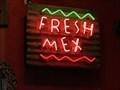 "Image for Chevy's ""Fresh Mex"" - San Jose, CA"