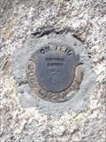 Image for 00820120101 - Huntsville, ON