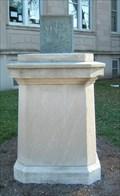 Image for Carondelet's Memorial - St. Louis, Missouri