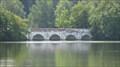 Image for Inundation Bridge II., Stara Hlina, Czech Republic