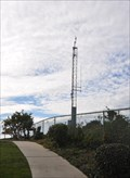 Image for Fletcher Cove Remote Weather Station